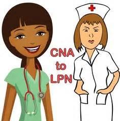 Registered nurse resume new graduate