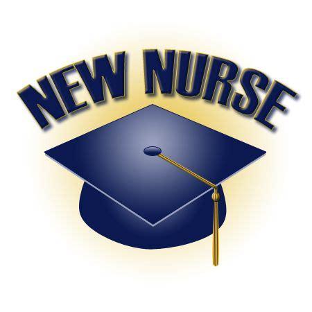 New Graduate Nurse Resume Sample: New Grad Nursing Resume