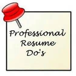 Sample resume nursing - Monash University