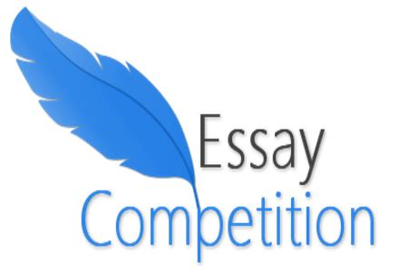 How important education is essay
