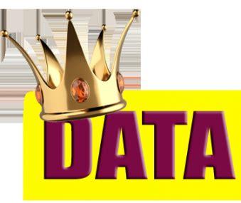 Biodata Format - Resume Writing - Blogger